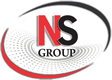NS Group