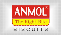 Anmol Biscuits