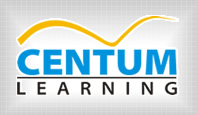 Centum Learning